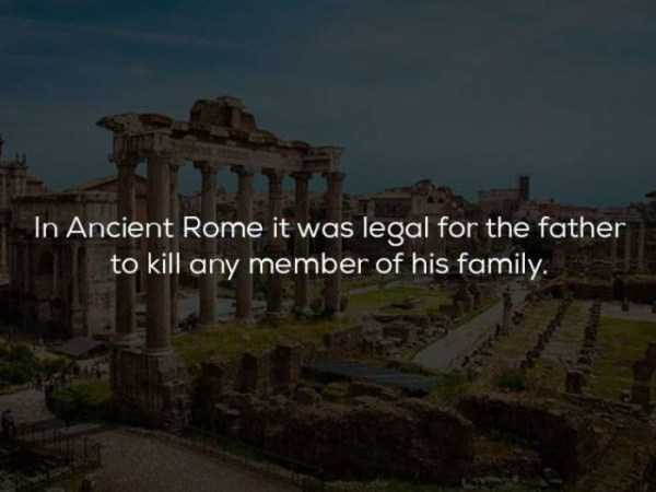 history-facts (7)