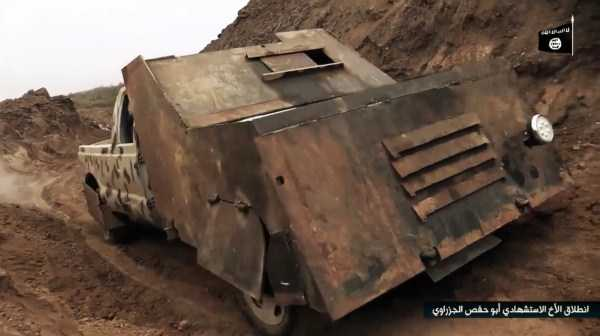 home-made-armored-vehicles (3)