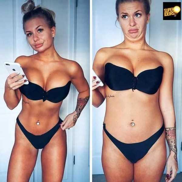 instagram-models-posing (1)