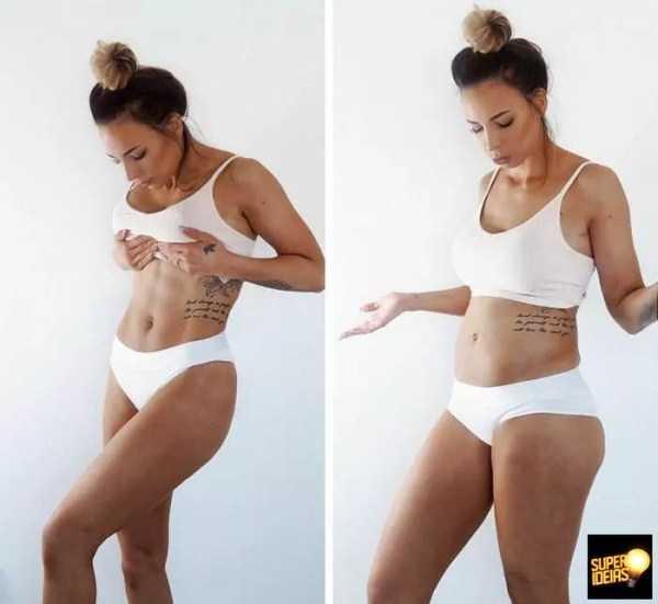 instagram-models-posing (6)