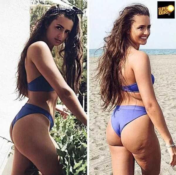 instagram-models-posing (8)