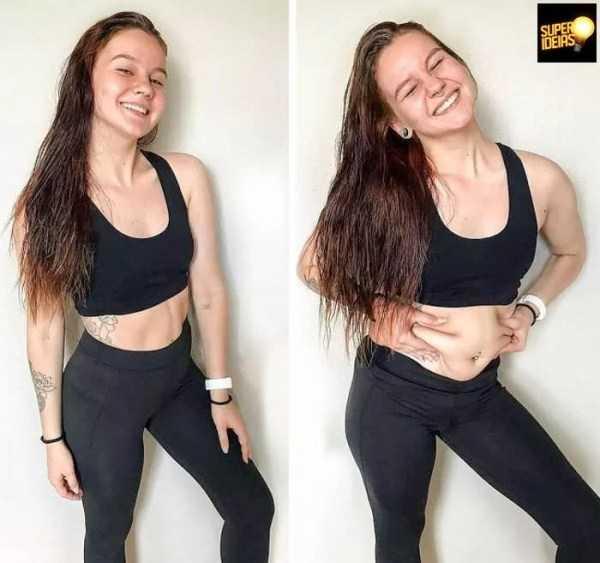 instagram-models-posing (9)