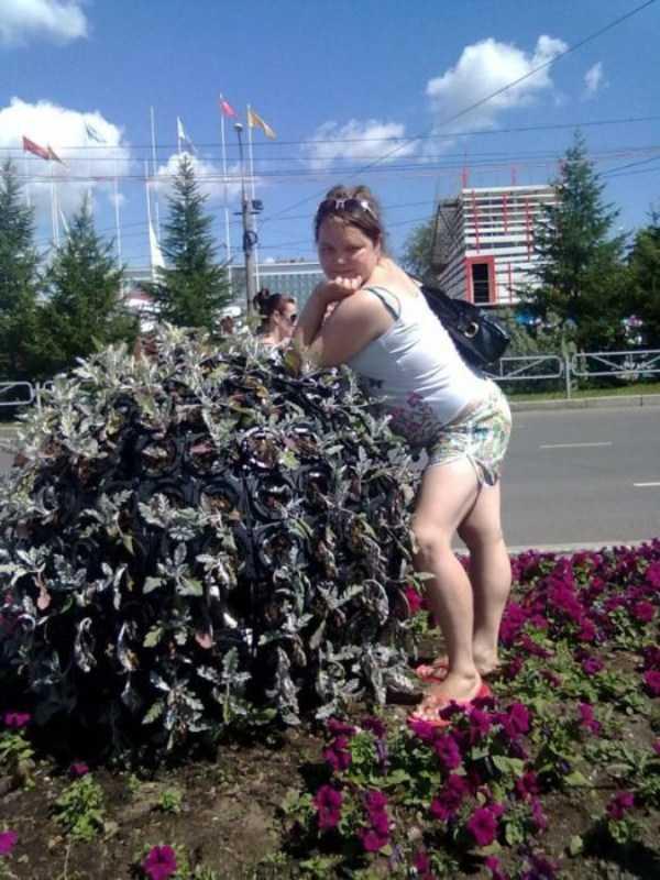 ordinary-russian-girls (12)