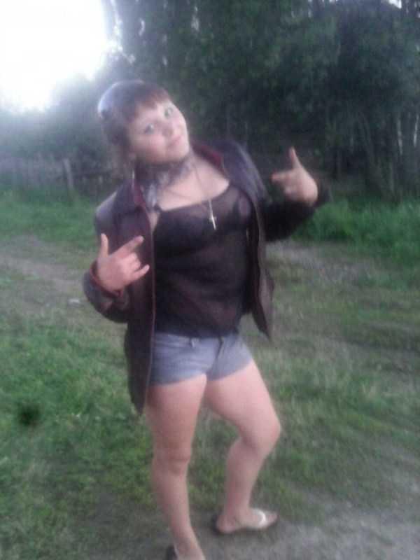 ordinary-russian-girls (17)