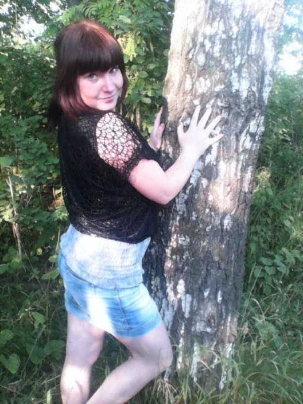 ordinary-russian-girls (2)