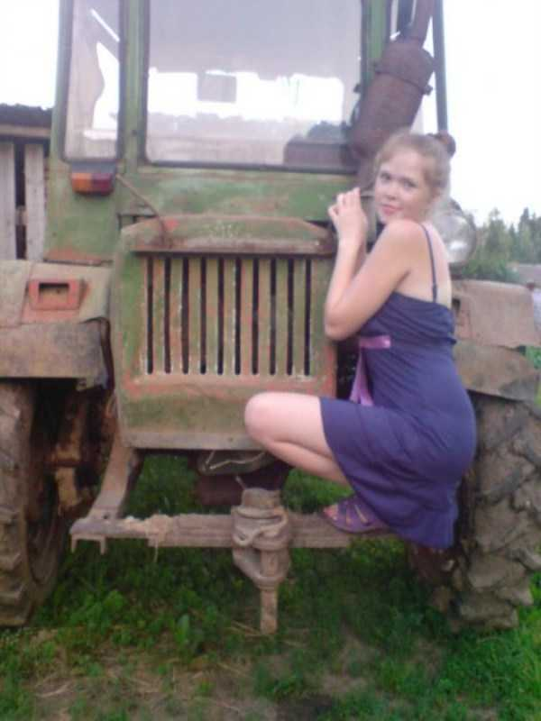 ordinary-russian-girls (22)