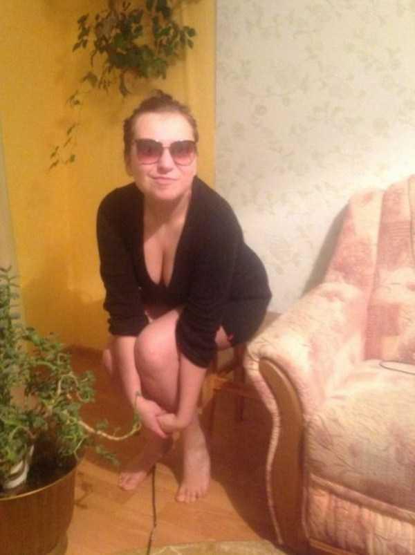 ordinary-russian-girls (6)