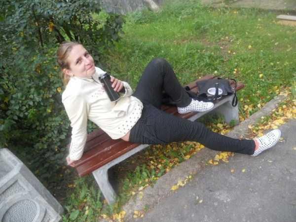 ordinary-russian-girls (8)