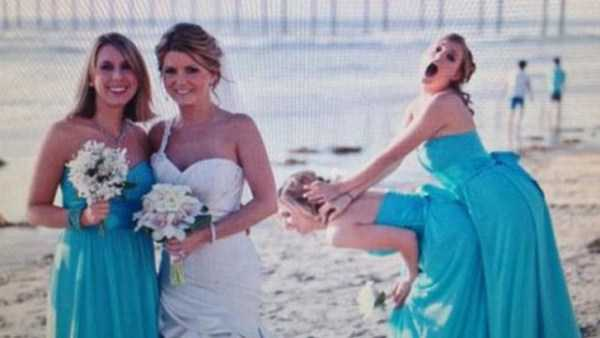 perfectly-timed-pics (14)