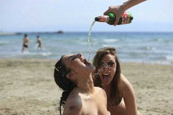 perfectly-timed-pics (9)