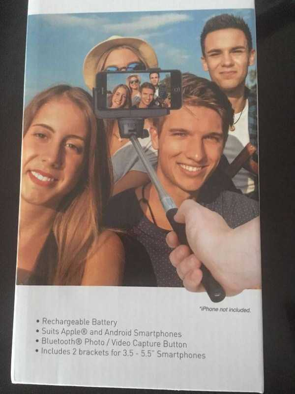 photoshop-fails (15)