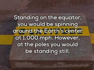 planet-facts (11)
