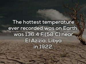 planet-facts (13)