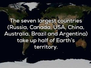 planet-facts (4)