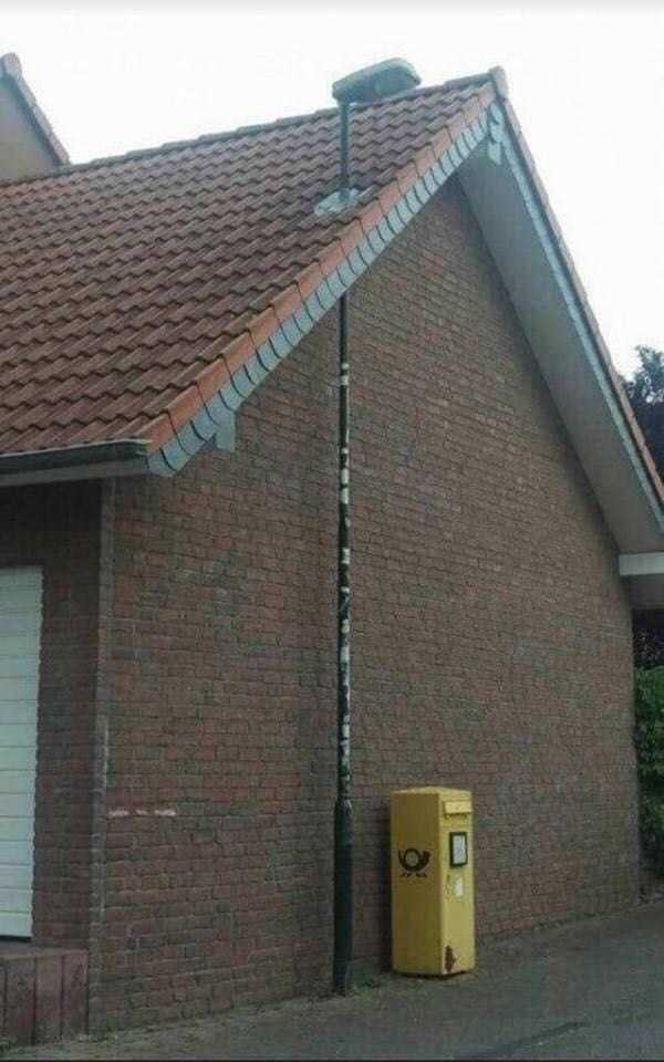 ridiculous-construction-fails (10)