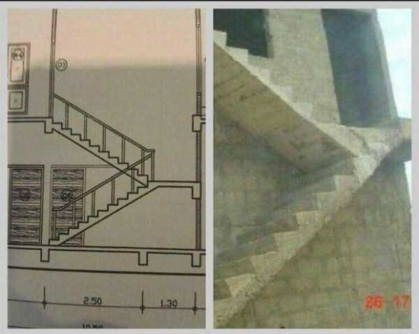 ridiculous-construction-fails (13)