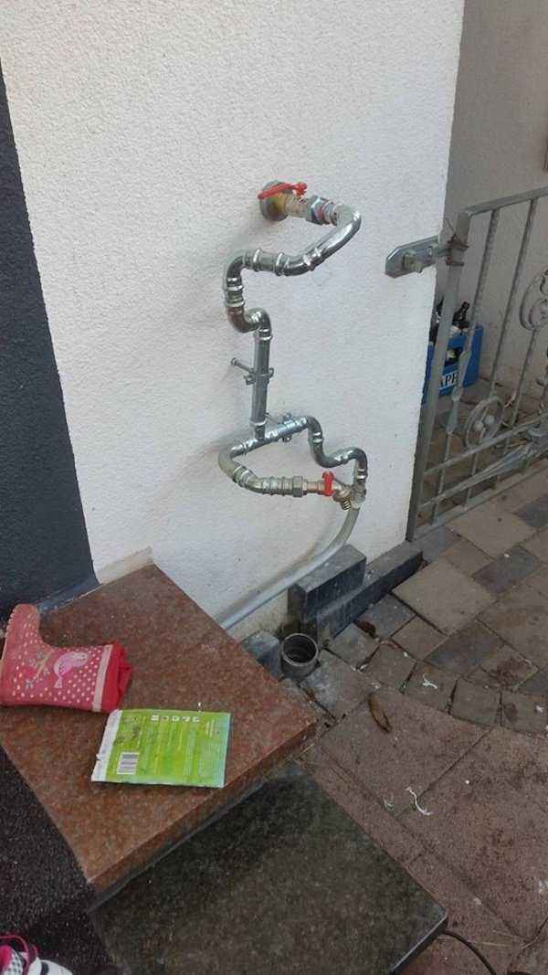 ridiculous-construction-fails (42)