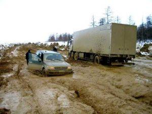 russia-roads (1)