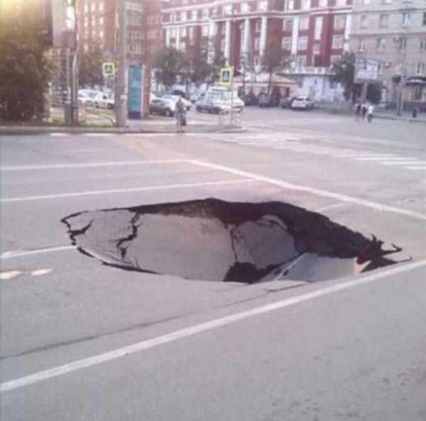 russia-roads (10)