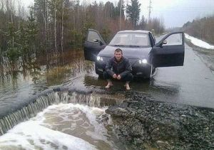 russia-roads (11)