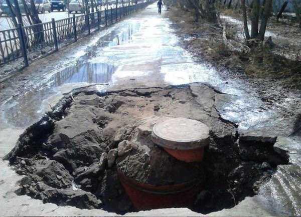 russia-roads (12)
