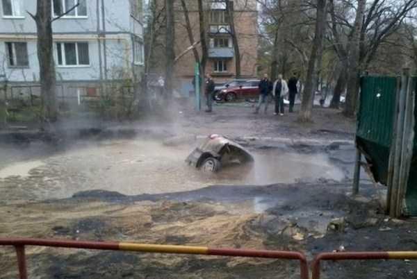 russia-roads (13)