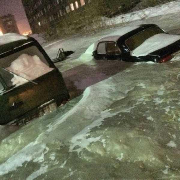 russia-roads (14)