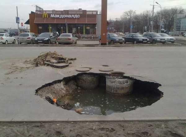 russia-roads (15)