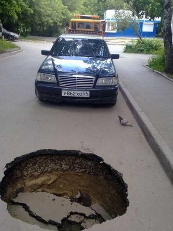 russia-roads (18)
