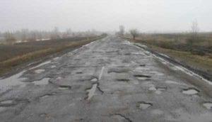 russia-roads (2)