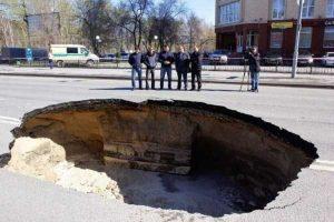 russia-roads (20)