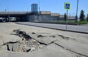 russia-roads (21)