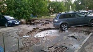russia-roads (23)