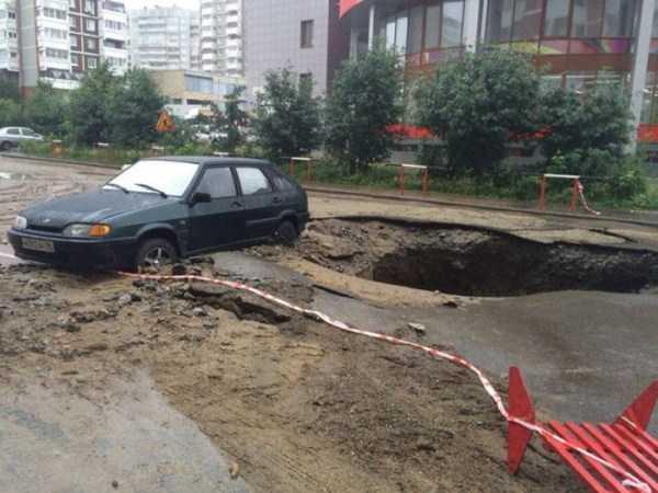 russia-roads (26)