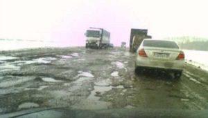 russia-roads (3)