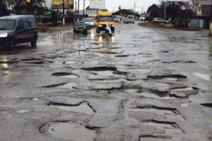 russia-roads (31)