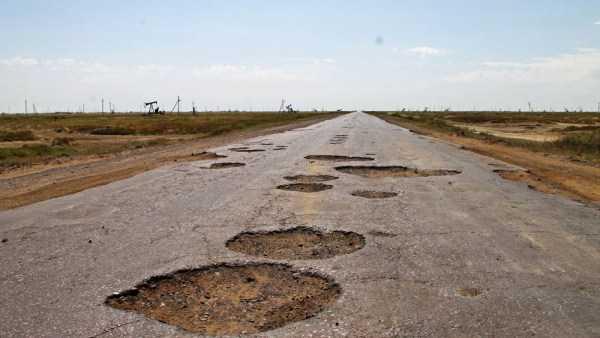 russia-roads (32)