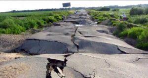 russia-roads (33)