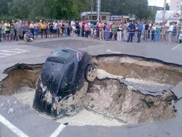 russia-roads (4)