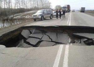 russia-roads (7)