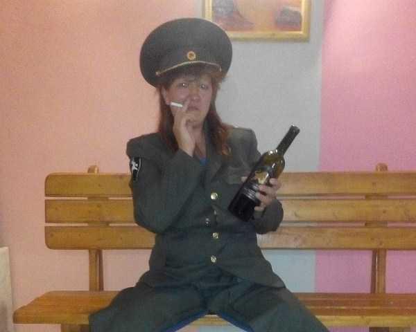 russia-social-networks-weirdos (1)