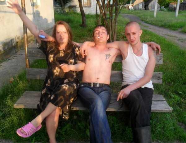 russia-social-networks-weirdos (13)