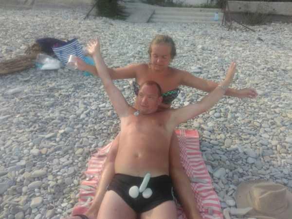 russia-social-networks-weirdos (14)