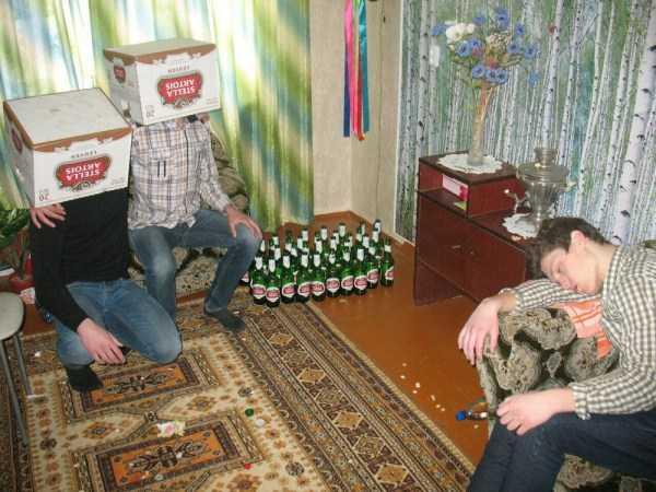 russia-social-networks-weirdos (17)