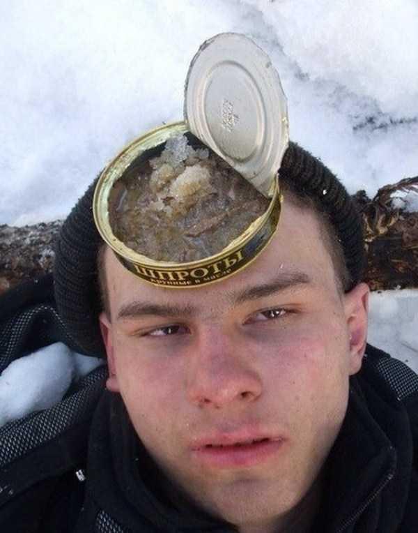 russia-social-networks-weirdos (30)