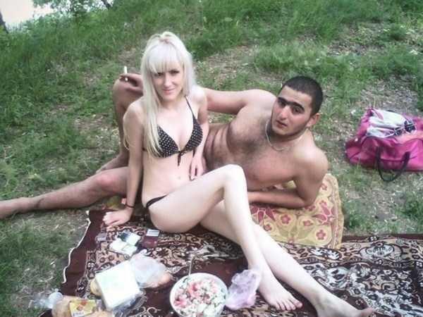 russia-social-networks-weirdos (40)
