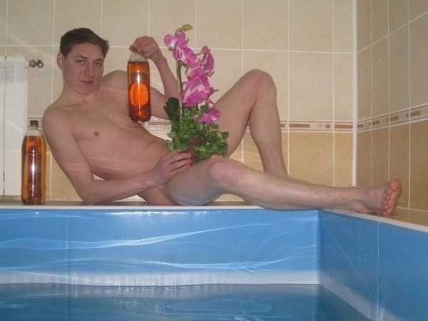 russia-social-networks-weirdos (41)