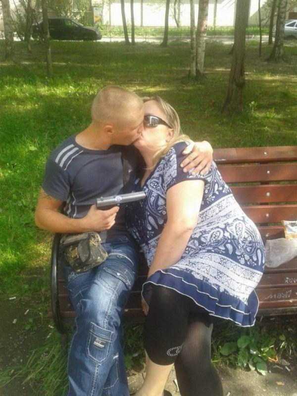 russia-social-networks-weirdos (44)