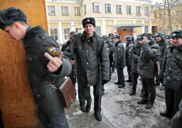 russia-social-networks-weirdos (6)