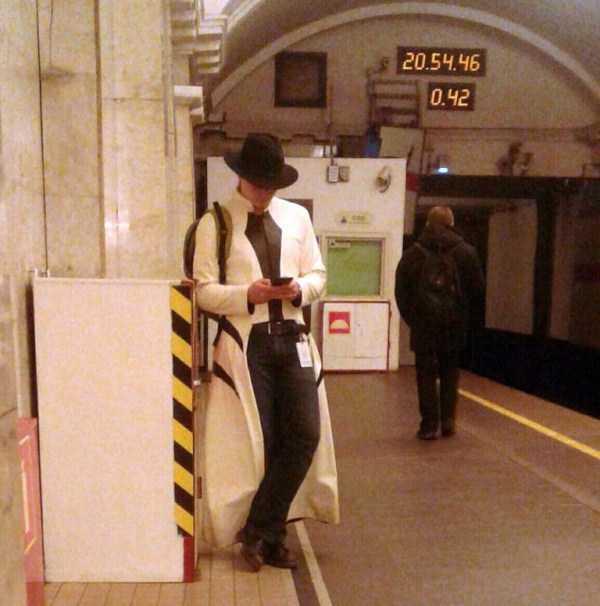 russia-subway-fashion (1)